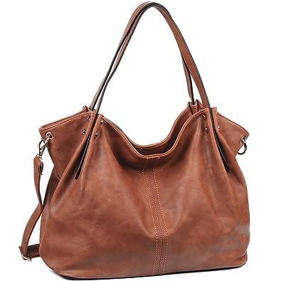 Damenhandtaschen Utake Damen Handtasche Taschen g7yvb6Yf