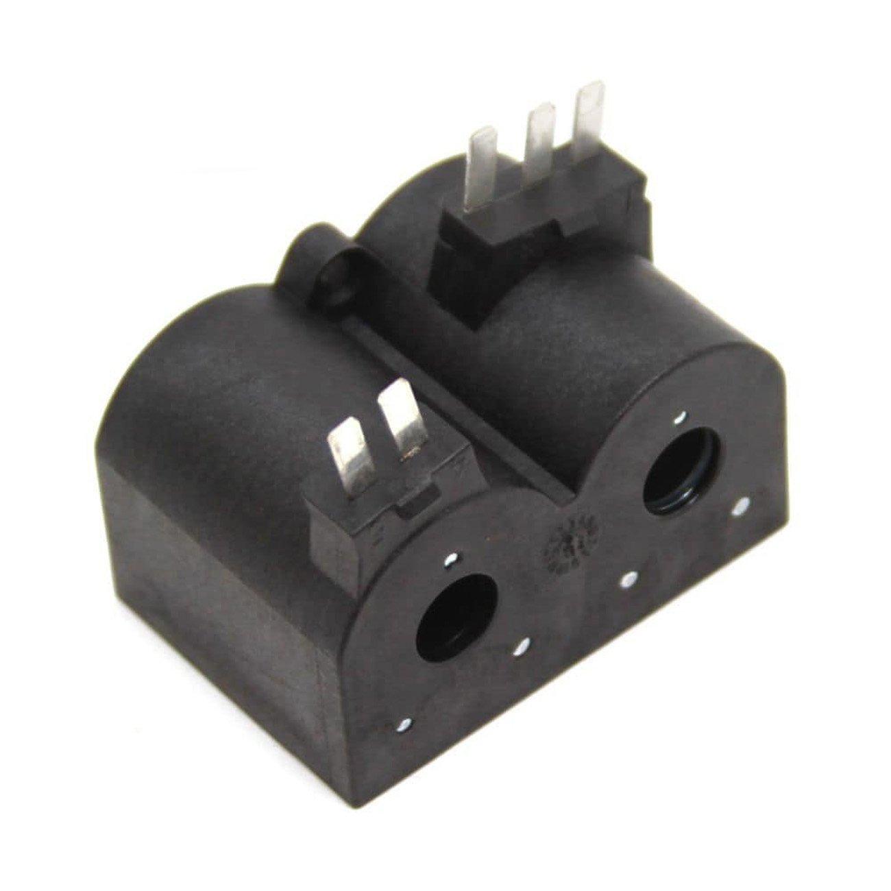Siwdoy W10328463 Gas Dryer Coil Kit for Whirlpool Sears AP5177867 PS3494728 WPW10328463
