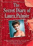 The Secret Diary of Laura Palmer, Jennifer Lynch, 1451662076