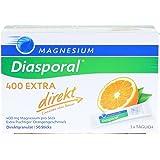Gall Pharma Magnesium Diasporal® 400 Extra Direkt 50 Stück