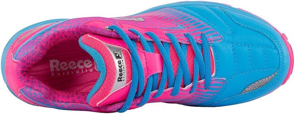 Reece Shark Hockey Schuh 875207