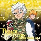 Bleach-B Station Second Season 2