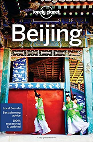 !!READ!! Lonely Planet Beijing (Travel Guide). Edizione Caixa nombreux Daniel mulayam