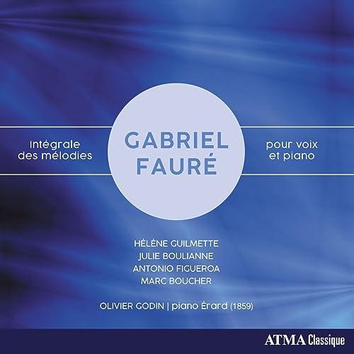 Fauré - Mélodies - Page 4 61bYvrriafL._SL500_