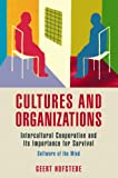 Cultures And Organisations: Software of the Mind (The Successful Stategist)