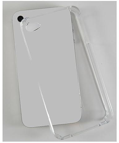 Amazon com: Bookmark Trenz Lexan Hard Plastic Protective