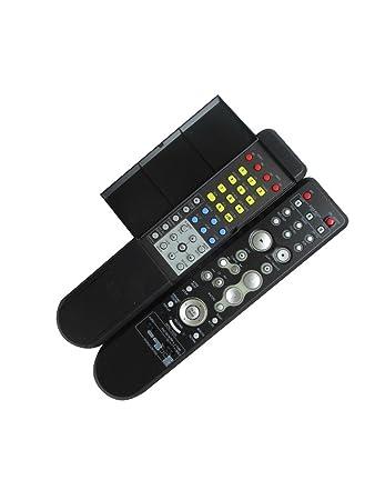 Denon avr-3808ci 7. 1-channel multizone home theater receiver with.