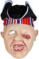 Goonies Sloth Masks