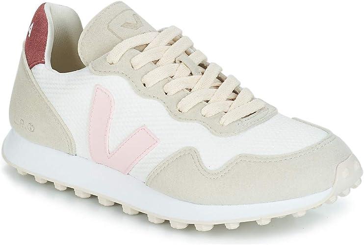Veja SDU Hexa Women's Trainers White