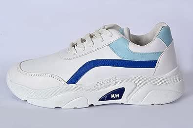 حذاء رياضي للنساء 2725614246429