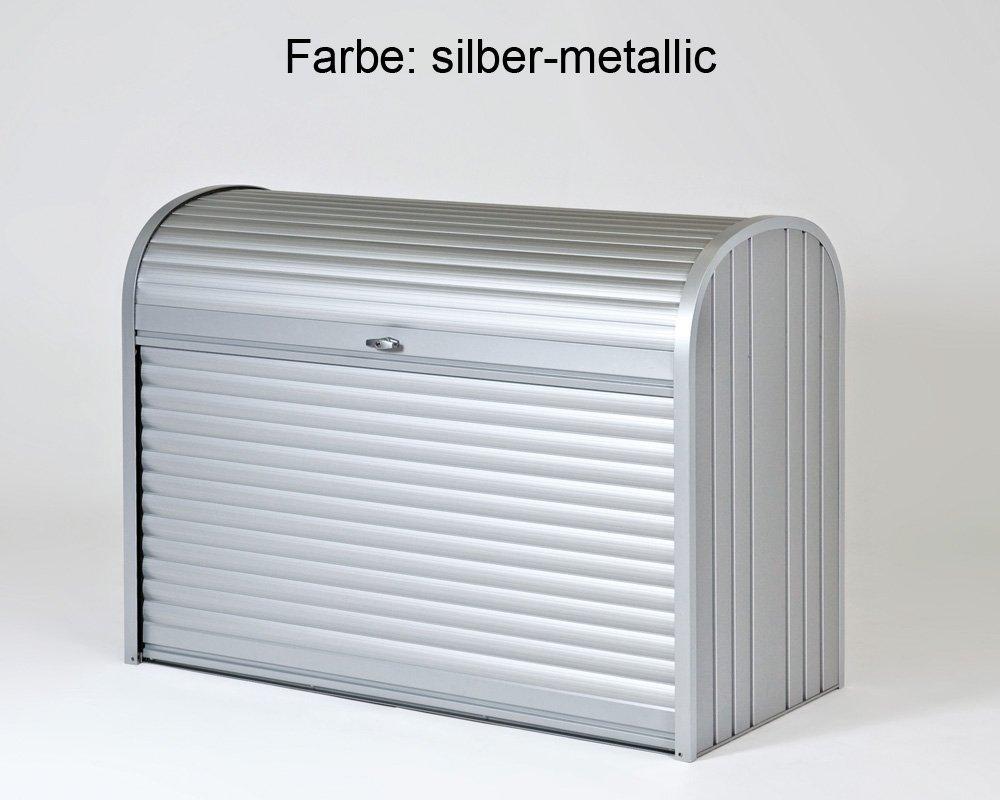 Biohort StoreMax Rollladenbox 72020