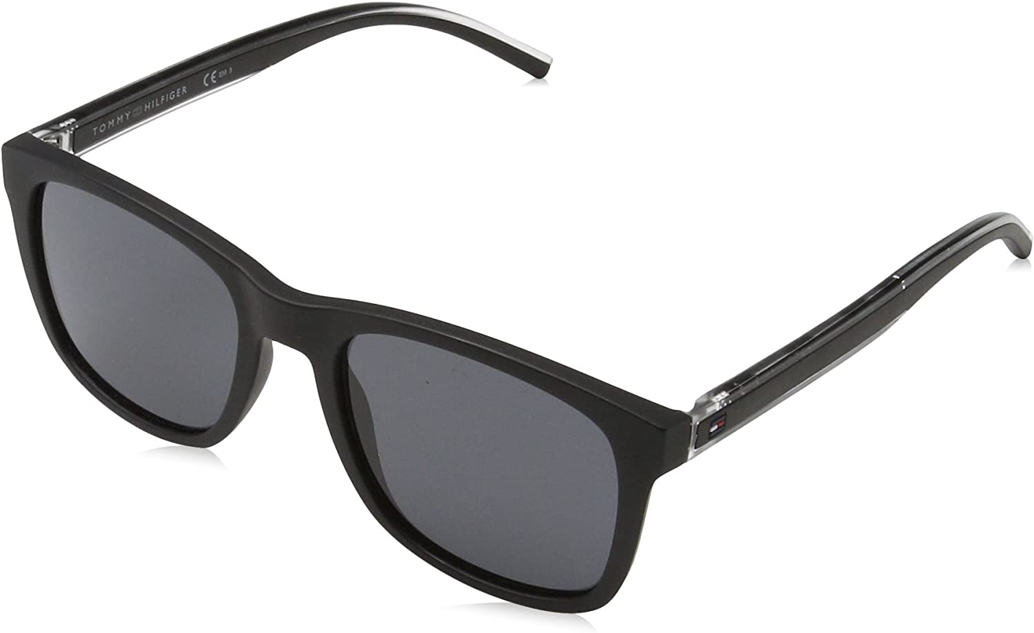 Tommy Hilfiger Sonnenbrille (TH 1493/S)