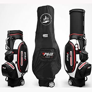 Bolsa de golf Deportes al Aire Libre Bolsa de Aire for envío ...