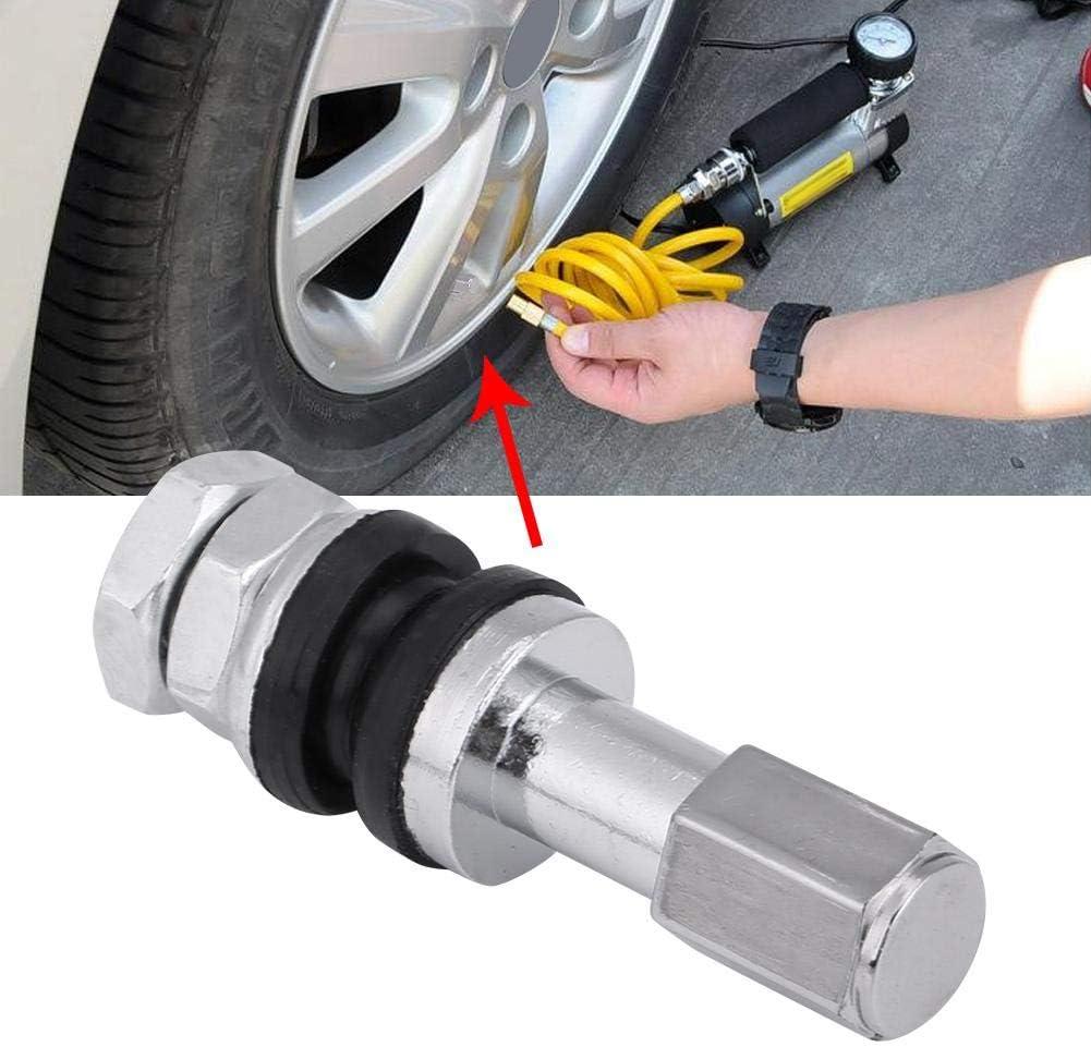 Gray 4205122 PantsSaver Custom Fit Car Mat 4PC