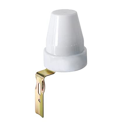 Detector Sensor Interruptor Conmutado 10 a 220 V Para Las Lámparas de Luz Lámpara LED de