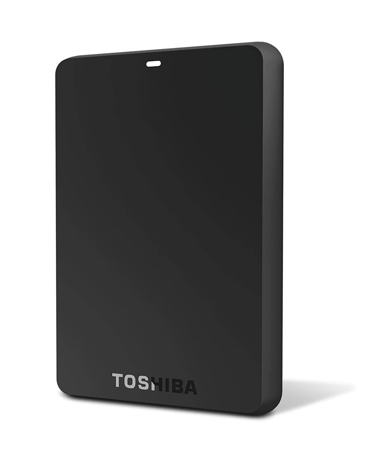 61bZ7u4L4 L._SL1500_ amazon com toshiba canvio 750 gb usb 3 0 basics portable hard hydrostat 3200 wiring diagram at webbmarketing.co