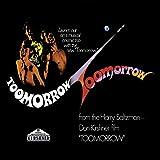 Toomorrow Ost (Purple Vinyl)