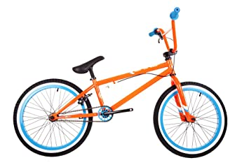 2c67f046805 New Diamondback Grind BMX Bike 20