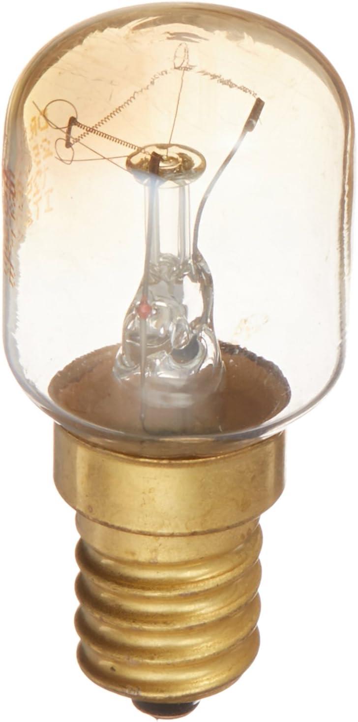 Whirlpool Part Number 548049 Light Bulb