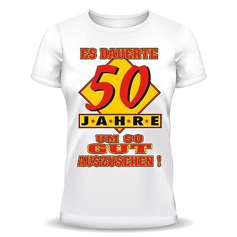 Rahmenlos Divertente Coole Frasi Divertenti T Shirt Colore