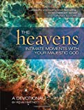 The Heavens, Kevin Hartnett, 1404189998