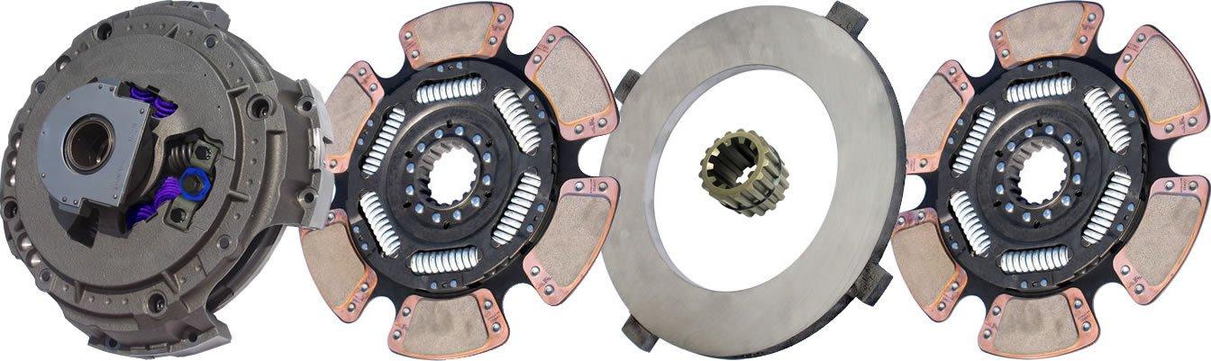 IATCO T-103-IAT Clutch Adjustment Tool