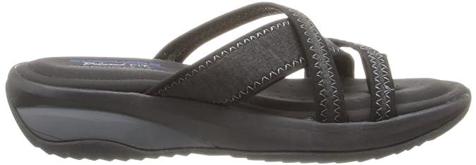 91b50b2e656c Skechers Cali Women s Promotes-Excellence Platform  Amazon.ca  Shoes    Handbags