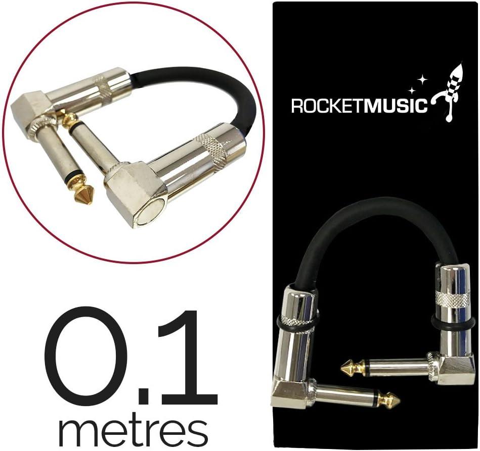 Rocket PC10P - Cable de enchufe