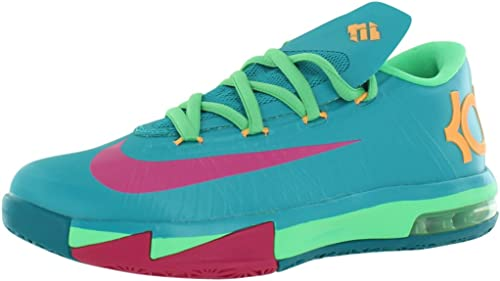 kd 6.5 Kevin Durant shoes on sale