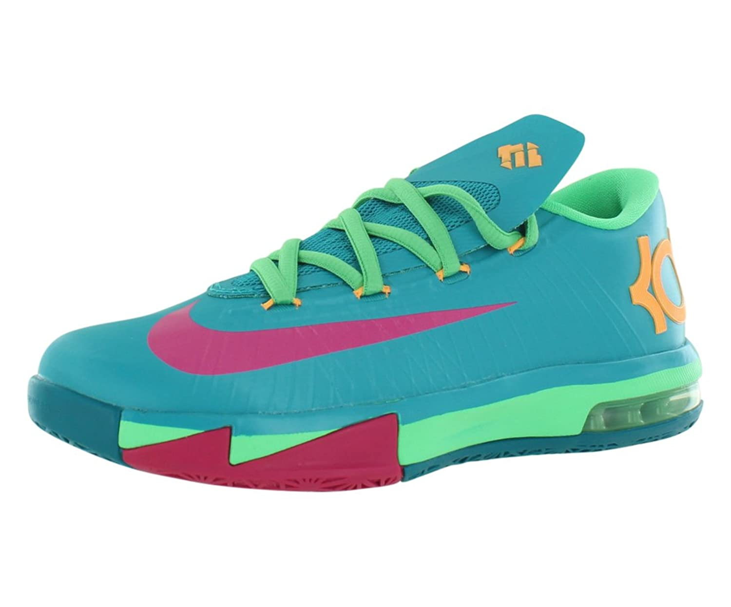 Nike Kids KD VI GS (Elite)