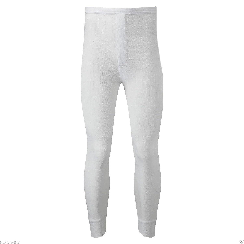 Eurotshirts - Pantaloni termici - uomo