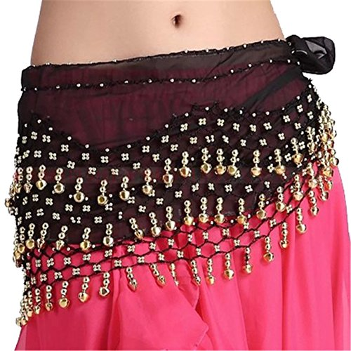 Belly (Girls Harem Or Belly Dancer Costumes)
