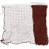 Uxcell Badminton Nets - Best Reviews Guide