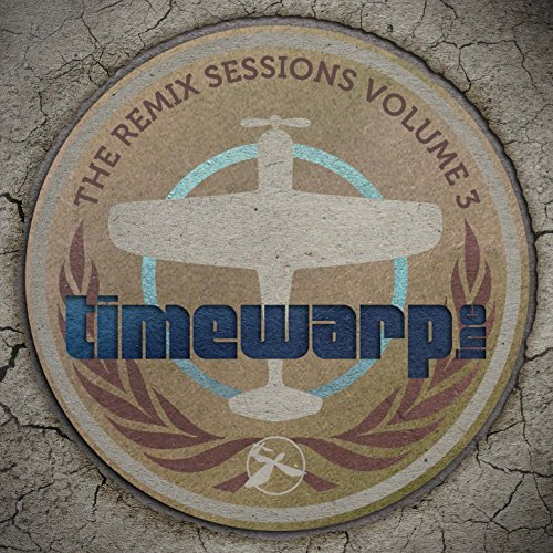 Tango Forte  Timewarp Inc Remix