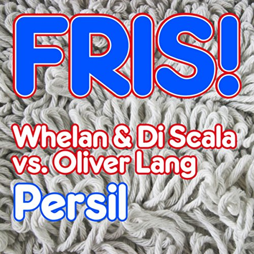persil-kevin-andrews-signature-remix