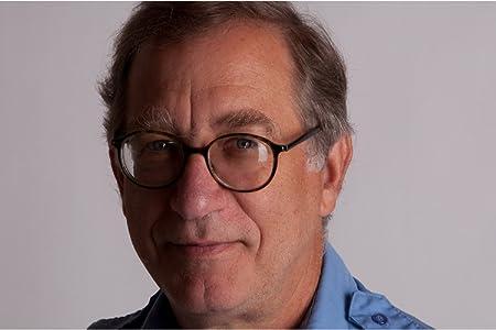 Mark Pendergrast
