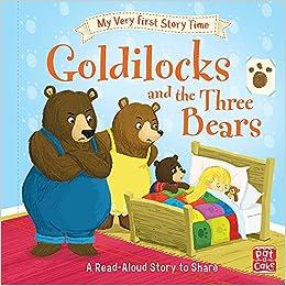 Classic Bedtime Short Stories
