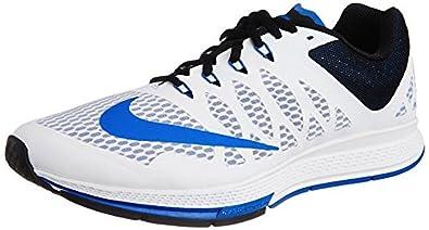 factory price 651ab 56c5e Nike Mens Zoom Elite 7 Running shoe 12.5 (M) US