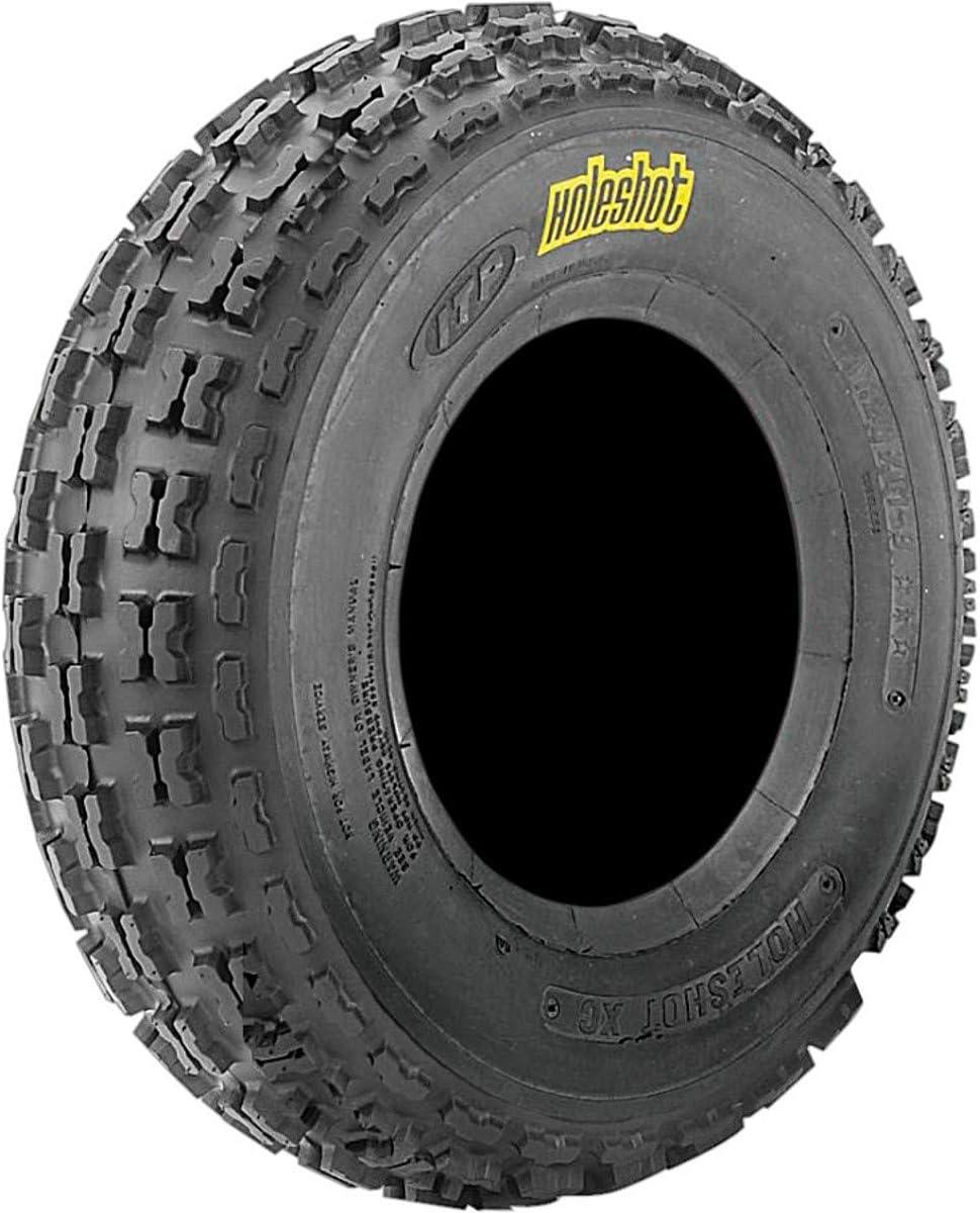 ITP Holeshot XC Sport ATV Tire 22x7-10