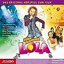 Hier kommt Lola. Das Original-Hörspiel zum Film Hörspiel von Isabel Abedi Gesprochen von: Meira Durand, Felina Cycykowski, Julia Jentsch