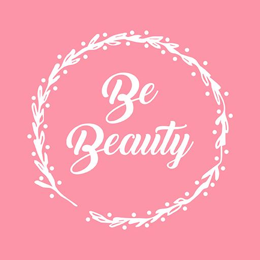 BeBeauty - beauty tips and makeup (Sexy Makeup Tutorial)