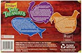 Friskies-Wet-Cat-Food-Tasty-Treasures-3-Flavor-Variety-Pack-55-Ounce-Can-Pack-of-12