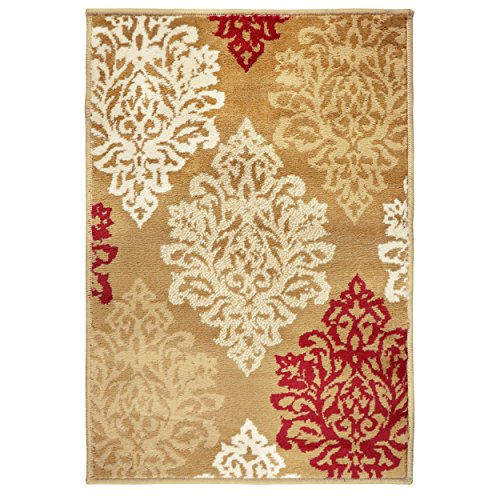 Amazon Com Superior Danvers Collection Area Rug Modern