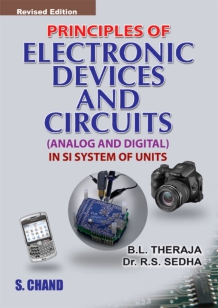 power electronics hart solution manual download