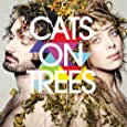 CATS ON TREES CDA