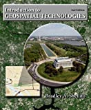 Introduction to Geospatial Technologies, Shellito, Bradley A., 146413345X