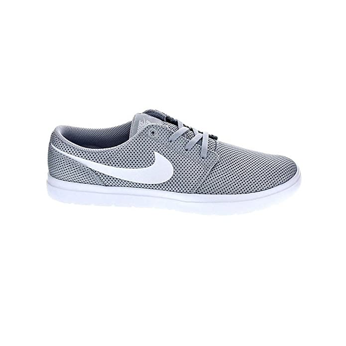size 40 1a7c6 2740a Nike SB Portmore II Ultralight, Zapatillas de Skateboarding para Hombre  Amazon.es Zapatos y complementos