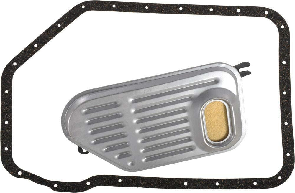 Replacement Parts Autopart International 5003-03800 Automatic ...