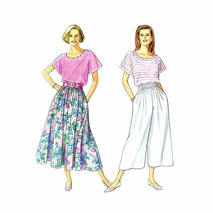 86645a67f0 Amazon.com  Misses Skirt