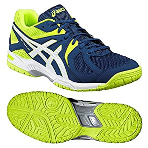 Asics Gel Hunter 3 Indoor Court Shoe SS17